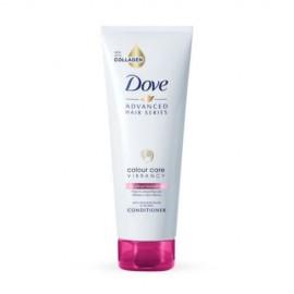 Dove Балсам Advanced Colour Care за боядисана коса 250 мл