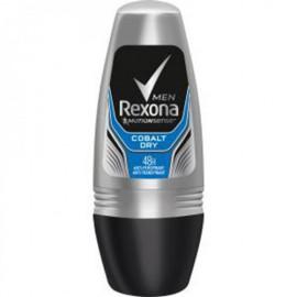 Rexona Men Cobalt Dry за мъже 50мл