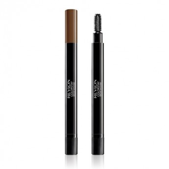 COLORSTAY МУС ЗА ВЕЖДИ BROW MOUSSE