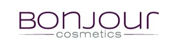 Онлайн магазин за козметични продукти Bonjour.bg